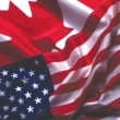 Canadian Versus United States Real Estate & Mortgage Facts