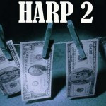 Harp 2 Refinancing Qualifications