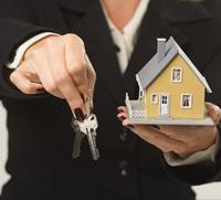 Mortgage 2013