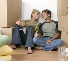 Moving Tips Packing