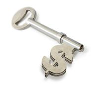 commercial real estate lender