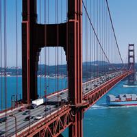 San Francisco Bay Area Real Estate Market