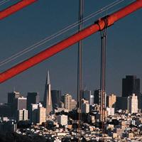 San Francisco Real Estate Inventory