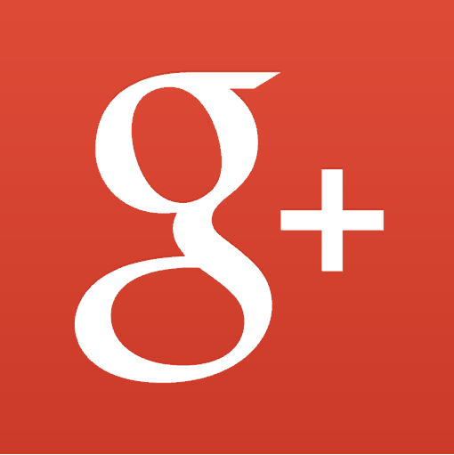 Real Estate Agent Google Plus Tips
