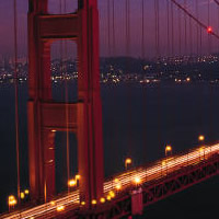 The San Francisco Housing Crisis