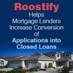 Mortgage Lending Advice