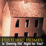 buying historic homes