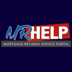mortgage real estate software