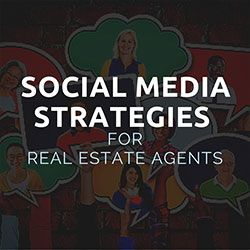 Social Media Strategies for Real Estate Agents – Daily Properties