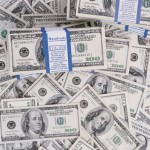 Illegal Mortgage and Real Estate Fees