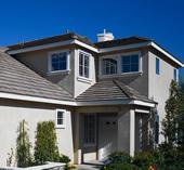 San Francisco Bay Area Real Estate News