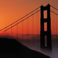 SF Bay Area Home Values