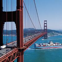 SF Bay Area Real Estate