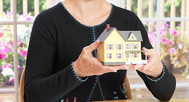 selling versus renting