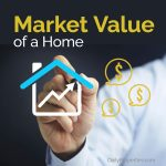 Market Value Home